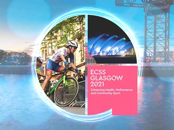 glasgow ecss freelance motion graphics designer