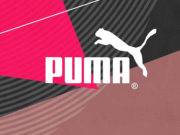 Puma Football Trailblazers youtube video Freelance Motion Graphic Designer